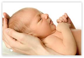 baby-cerebralpalsy